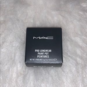 Brand New With Box Paint Pot